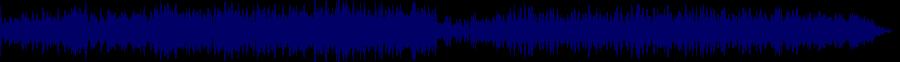 waveform of track #66732