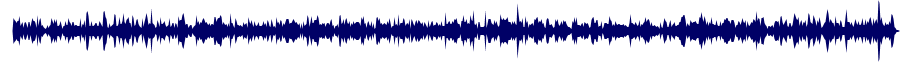 waveform of track #66739