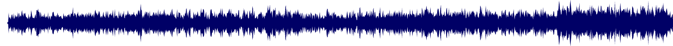waveform of track #66742