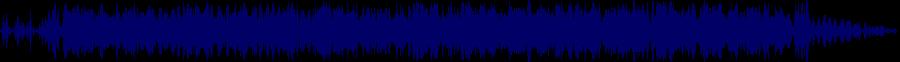 waveform of track #66746