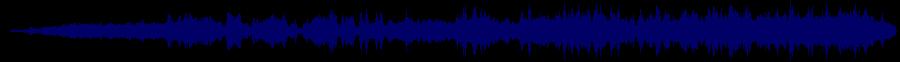 waveform of track #66762