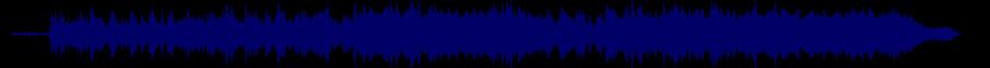 waveform of track #66768