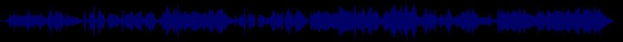 waveform of track #66770