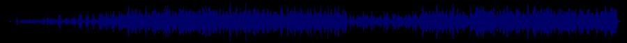 waveform of track #66790