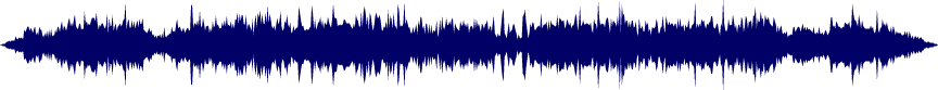 waveform of track #66793