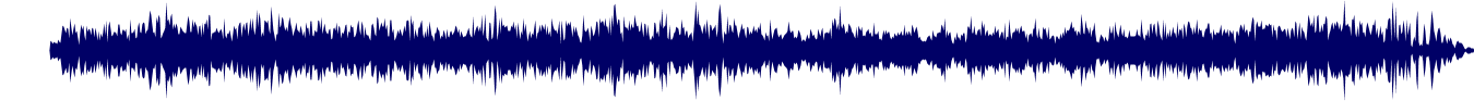 waveform of track #66796