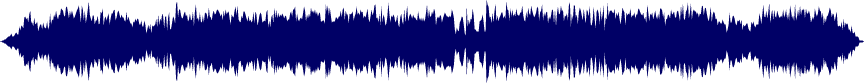 waveform of track #66804