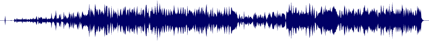 waveform of track #66805