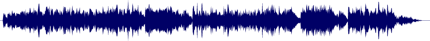 waveform of track #66806