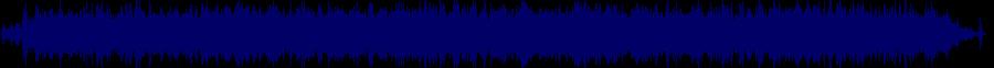 waveform of track #66810