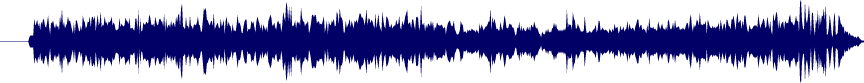 waveform of track #66811