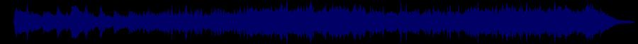 waveform of track #66815