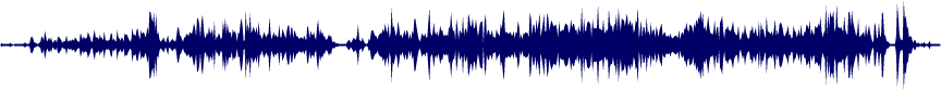 waveform of track #66824