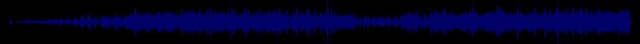 waveform of track #66826