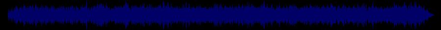 waveform of track #66828