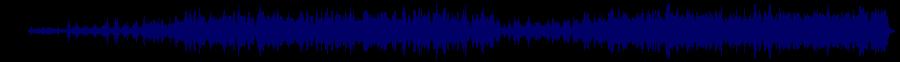 waveform of track #66834