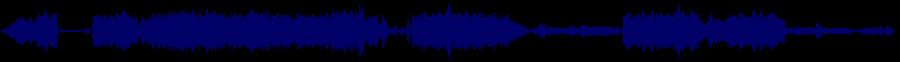 waveform of track #66838