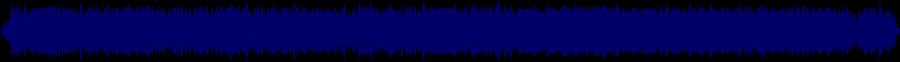 waveform of track #66845