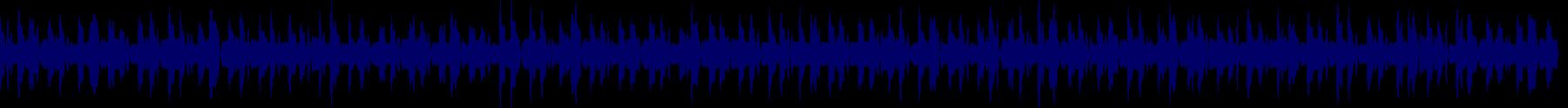 waveform of track #66847