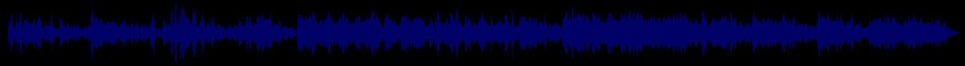 waveform of track #66878
