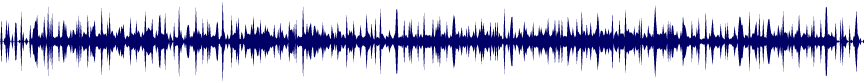 waveform of track #66904