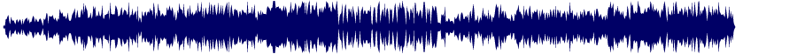 waveform of track #66905