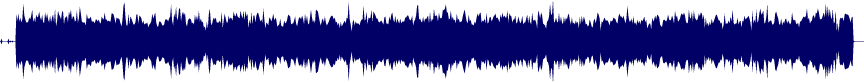 waveform of track #66907