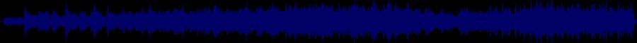 waveform of track #66914