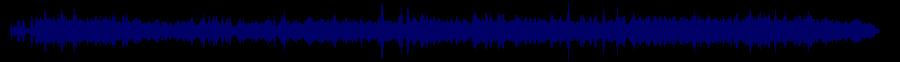 waveform of track #66919