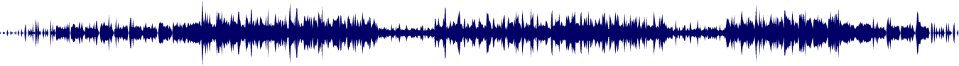 waveform of track #66920