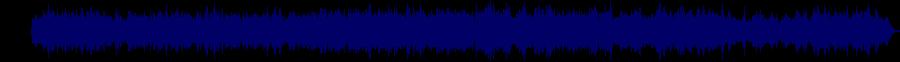 waveform of track #66938