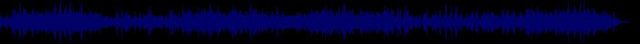 waveform of track #66973