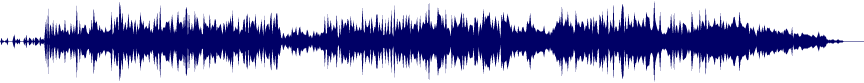 waveform of track #66980
