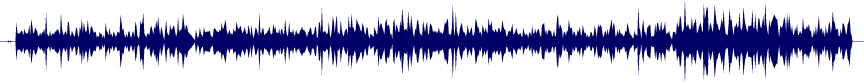 waveform of track #66982