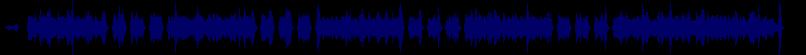 waveform of track #66988