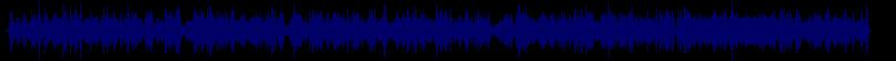 waveform of track #66990