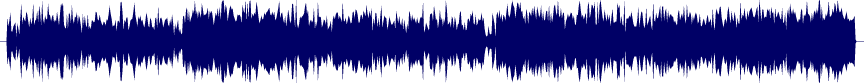 waveform of track #6702