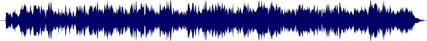 waveform of track #6723