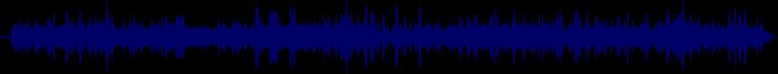 waveform of track #6755