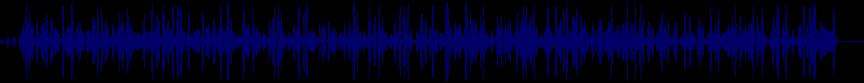 waveform of track #6761