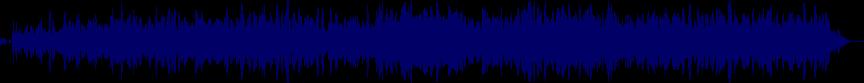 waveform of track #6780