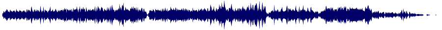 waveform of track #67021
