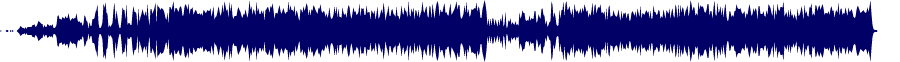 waveform of track #67025