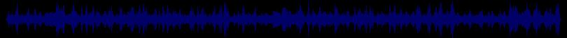 waveform of track #67035