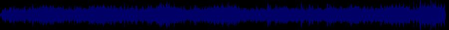 waveform of track #67045