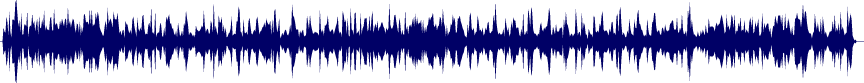 waveform of track #67051