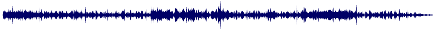 waveform of track #67057