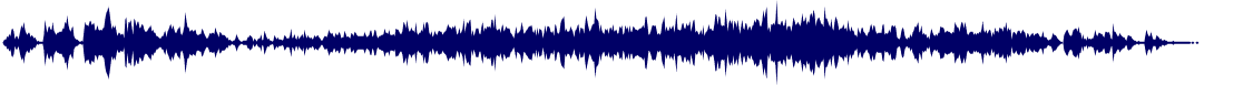 waveform of track #67061