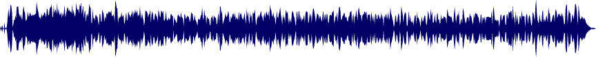 waveform of track #67062