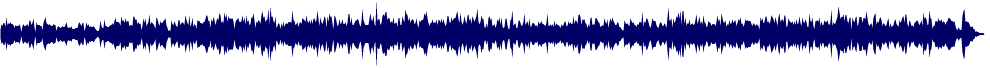 waveform of track #67069